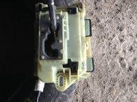 Timonerie cutie automata mercedes c class w 203