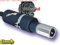Toba finala sport power full INOX