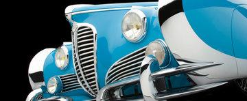 Top 10 cele mai frumoase automobile frantuzesti din toate timpurile