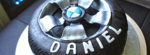 Top 10 cele mai proaste cadouri pentru un pasionat de masini