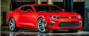 Top 10 cele mai puternice masini noi cu motoare in 4 pistoane