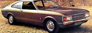 Top 10 masini clasice pe care si le permite orice roman