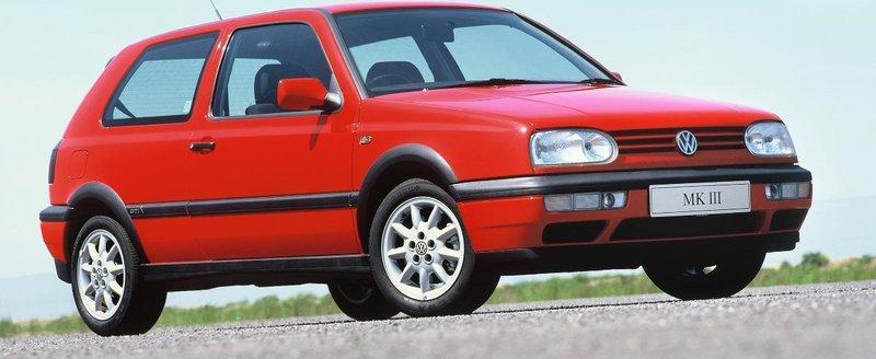 Top 10 masini inmatriculate care costa sub 500 de Euro in Romania