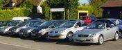 Top 10 masini second-hand pe care trebuie sa le ocolesti