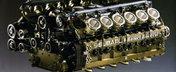 Top 10 motoare care nu stiai ca au existat vreodata