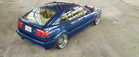 Top 15 masini SH sub 5000 de Euro care merita cumparate de pasionati