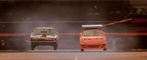 Tot ce trebuie sa stii despre seria Fast and Furious