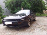 Toyota Celica 1.6 STi 16V 1993