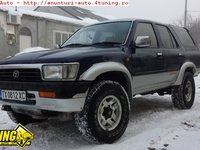 Toyota Hilux surf/3000d