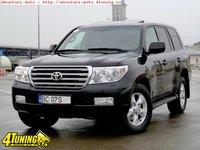 Toyota Land Cruiser 286 CP