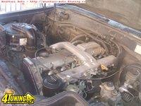 Toyota Land Cruiser 4 2 TURBO DIESEL