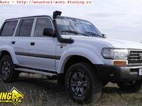 Toyota Land Cruiser 4164