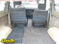 Toyota Land Cruiser II LX BJ73