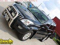 Toyota Land Cruiser L120 3 0