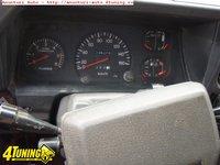 Toyota Land Cruiser LJX 70 2 5 TDI
