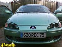 Toyota Paseo 1.5 16V 1998