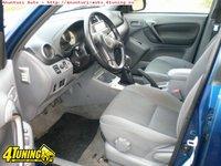 Toyota RAV 4 Clima