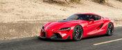 Toyota reinvie numele