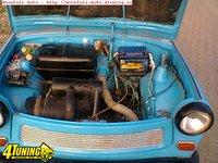 Trabant 601 2 T 600cc
