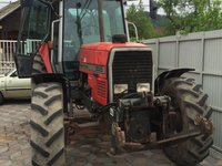 Tractor massey ferguson 3085