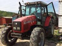 Tractor massey ferguson 6270
