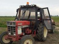 Tractor,Remorca,Freza,Plug,Vitansa,Balotiera