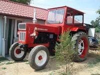 Tractor U650 stare buna