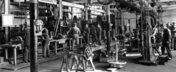 Trecutul negru al marcii BMW: 50.000 de sclavi si pluton de executie in fabrici pe timp de razboi