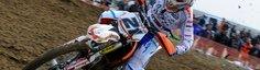 Trei piloti Vectra Racing la Abu Dhabi Desert Challenge
