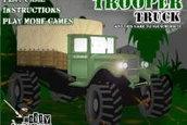 Trooper Truck