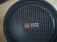 Tub bass JBL