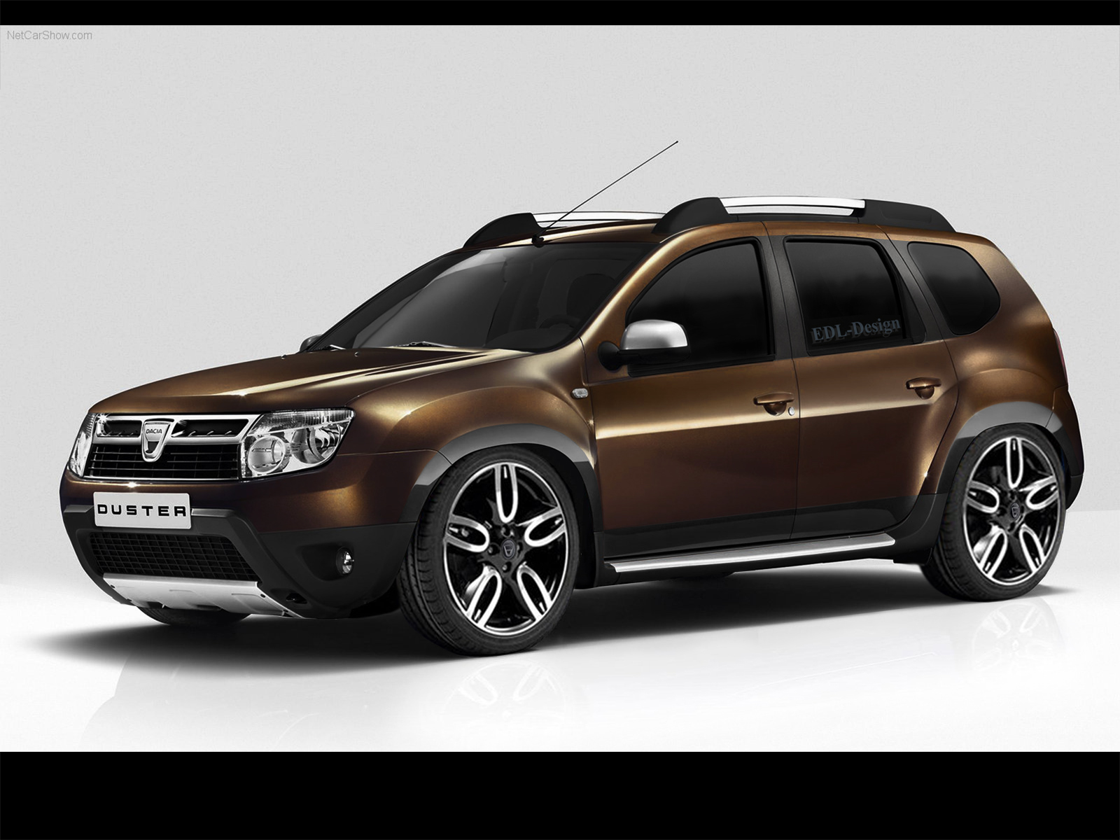 tuning dacia duster tuning dacia duster. Black Bedroom Furniture Sets. Home Design Ideas