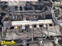 Turbina cod 55196766