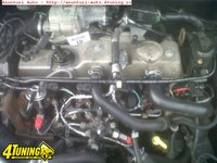 Turbina ford focus c max 1 8 tdci 115 cai