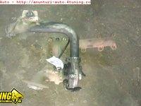 Turbina Iveco Daily 2 3 HPI 2000