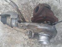 turbina opel insignia 2.0 cdti GM 555707