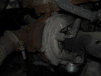 Turbina Peugeot 307 2 0 Hdi Rhy 90 De Cai