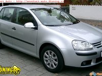 Turbina VW Golf 5 2 0 tdi 140 cp bkd