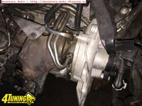 Turbina Vw Golf 6 1.2 TSI CBZ 2010 2011 2012 2013