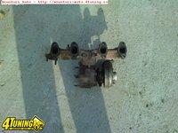 Turbo turbina ford focus 1 8 tddi si tdci