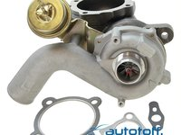 Turbo VW Bora 1.8 T - NOU