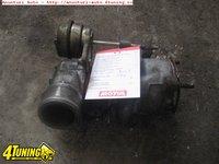Turbosuflanta Vw 1 8T 150 cp