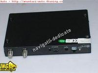 TV TUNER AUTO DIGITAL HD ProTV HD Sport roHD Tvr HD