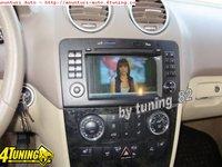 Tv Tuner Digital Auto Dvb T Hd Dynavin Dedicat Navigatiilor Dynavin Receptie In Mers
