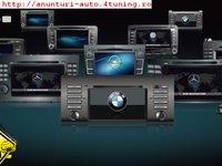 Tv Tuner Digital Dvb T Hd Dynavin Dedicat Navigatiilor MERCEDES BMW AUDI De La Dynavin Receptie In Mers