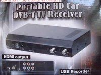 TV TUNER DIGITAL HD PRO TV SPORT RO RECEPTIE IN MERS 599 LEI