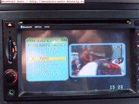 TV TUNER DIGITAL WITSON MPEG4 POSTURI DIGITALE RECEPTIE IN MERS GARANTAT!!!