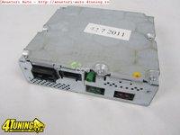 Tv Tunner Audi Original MMi 3G cod 4F0919129