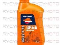 Ulei motor Repsol 2T 1L