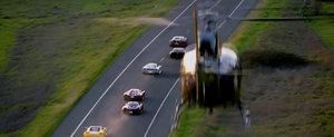 Un nou si probabil ultim trailer pentru filmul Need for Speed